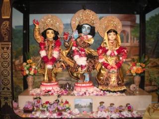 seva-ashram-500w-07