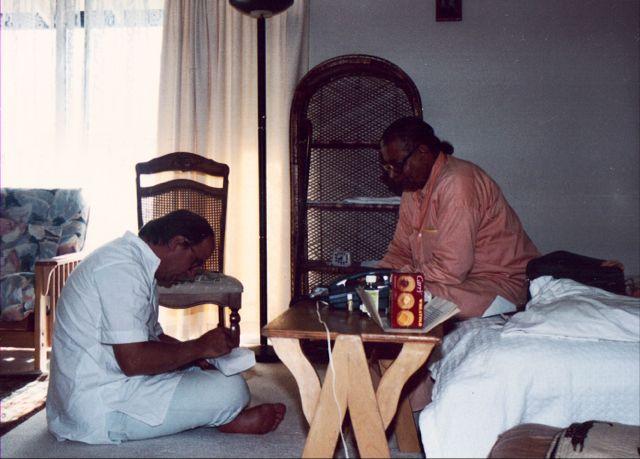 03-bs-govinda-maharaj-scs-soquel