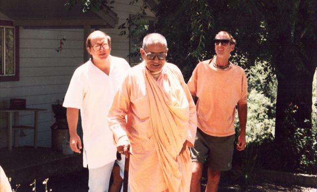 09a-bs-govinda-maharaj-scs-soquel
