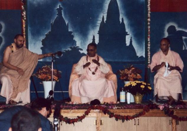 12-bs-govinda-maharaj-scs-soquel