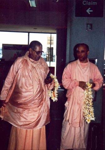 17-bs-govinda-maharaj-scs-soquel