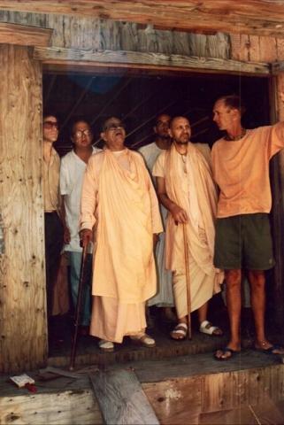 09c-bs-govinda-maharaj-scs-soquel