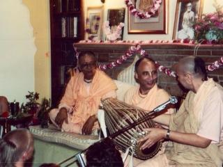 04-bs-govinda-maharaj-scs-soquel