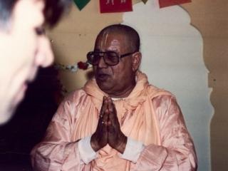 08-bs-govinda-maharaj-scs-soquel