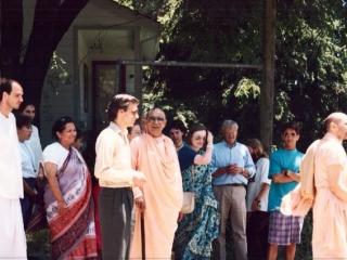 09-bs-govinda-maharaj-scs-soquel