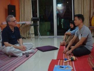 03-Yudhamanyu Prabhu in Shenzhen