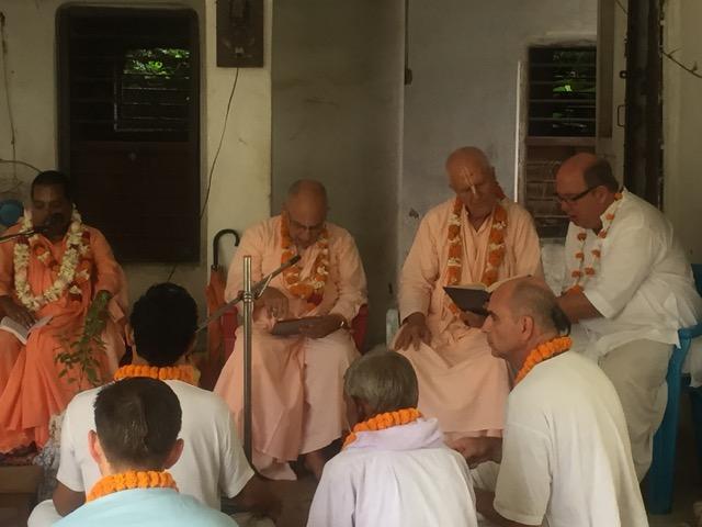 03-sri-radhastami-hapaniya-dham