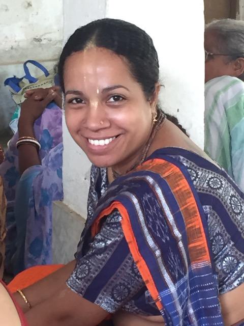 07-sri-radhastami-hapaniya-dham