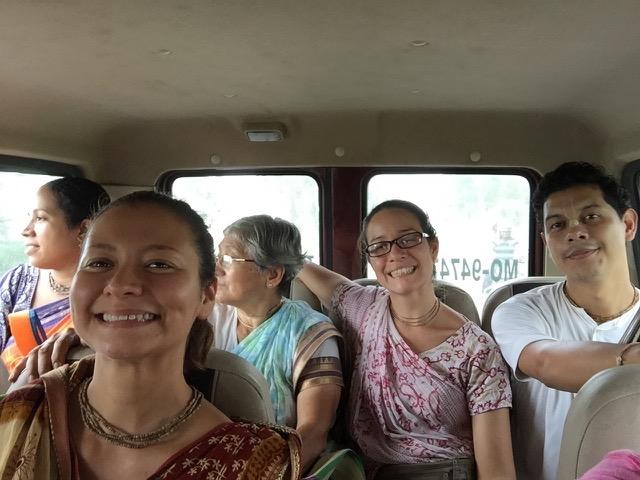 10-sri-radhastami-hapaniya-dham