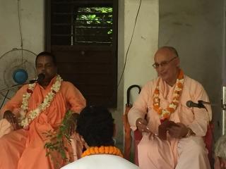 04-sri-radhastami-hapaniya-dham
