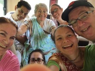 13-sri-radhastami-hapaniya-dham