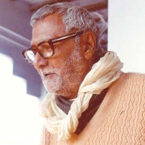 Om Vishnupad Srila Bhakti Rakshak Sridhar Dev-Goswami Maharaj-008