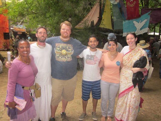 75-travelling-sankirtan-with-tyagi-maharaj.jpg