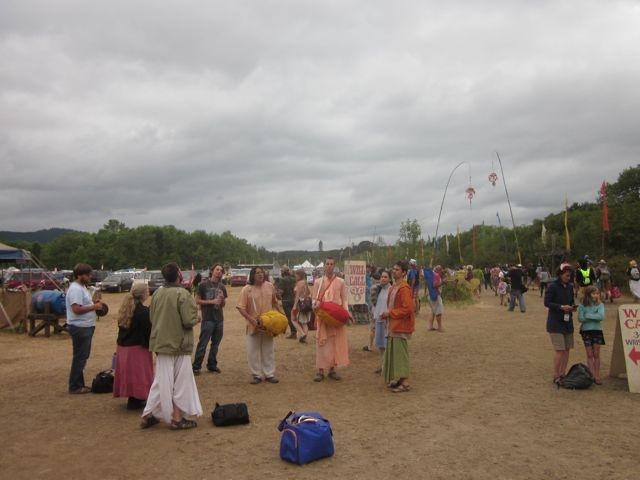 82-travelling-sankirtan-with-tyagi-maharaj.jpg