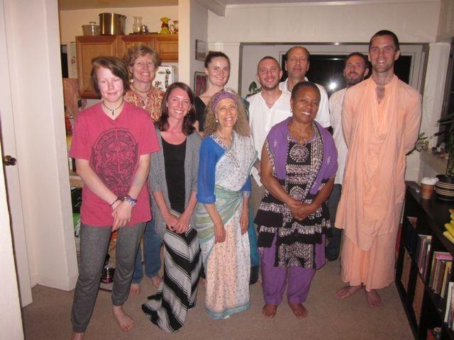 88-travelling-sankirtan-with-tyagi-maharaj.jpg