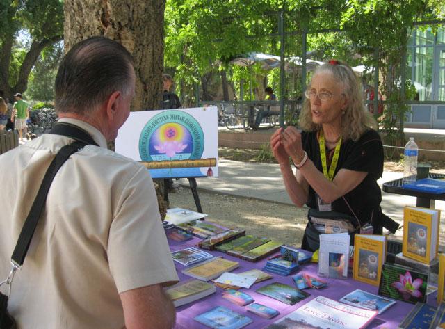 09-whole-earth-festival-2012