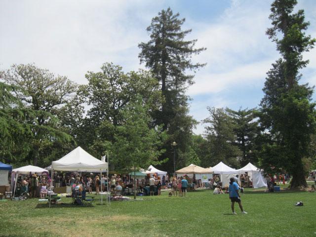 21-whole-earth-festival-2012