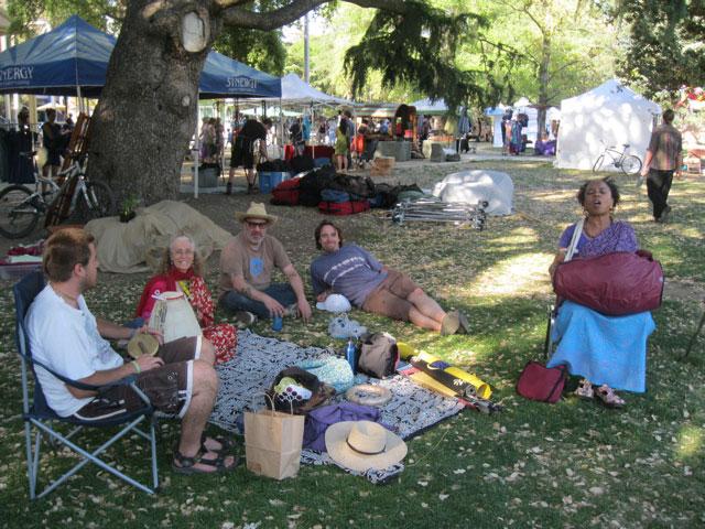 30-whole-earth-festival-2012
