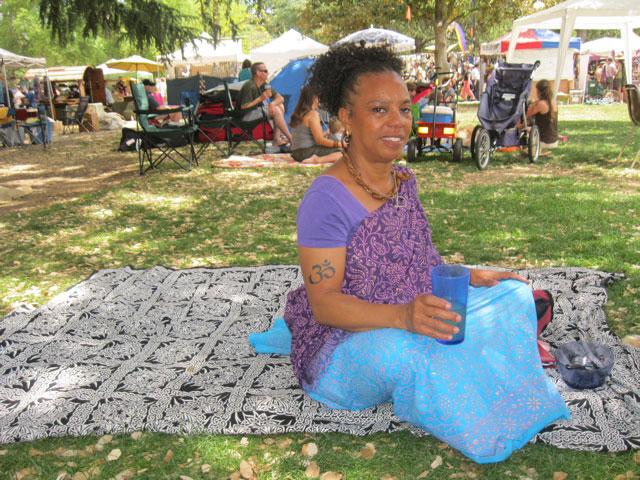 32-whole-earth-festival-2012