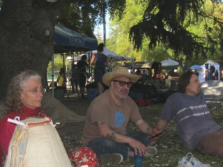 31-whole-earth-festival-2012