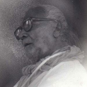 02-Srila Sridhar Maharaj