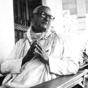 03-Srila Sridhar Maharaj