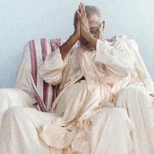05-Srila Sridhar Maharaj